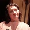 Татьяна, 40, г.Мурманск