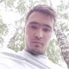 Ахмаджон, 21, г.Коломна