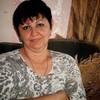 Любовь, 48, г.Гурьевск