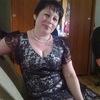 Natala, 46, г.Миньяр