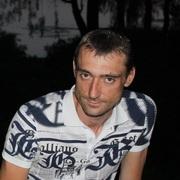 Андрей 38 Днепр