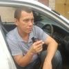Андрей, 38, г.Арсеньев