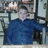 Виктор, 29, г.Орловский