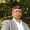 БОРИС, 57, г.Владивосток