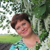 Татьяна, 30, г.Нижний Новгород