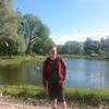 Денис, 26, г.Лакинск