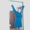Татьяна, 56, г.Абаза