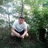 Дмитрий, 42, г.Орск