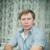 Михаил, 43, г.Петродворец