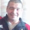 Алексей, 46, г.Анадырь (Чукотский АО)