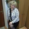 Татьяна, 41, г.Кокошкино