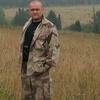 cccp, 38, г.Нижние Серги