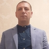 sergei, 42, г.Аксай