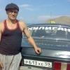 Александр, 48, г.Усинск