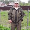 валера радин, 50, г.Рязань
