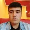 Almatbek, 25, г.Солнечногорск