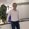 Сергей, 32, г.Хадыженск