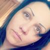 Natalia, 45, г.Покачи (Тюменская обл.)