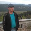 Владимир, 45, г.Стерлитамак