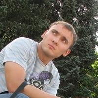 Vladimir, 36 лет, Близнецы, Санкт-Петербург