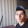 Сергей, 29, г.Вольск