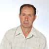 Пётр, 50, г.Жигулевск