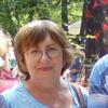 Лидия, 66, г.Волгодонск