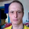 Сергей, 35, г.Лысьва