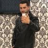 zaynah, 26, г.Саки