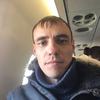 Александр, 35, г.Надым