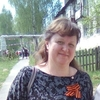 Людмила, 44, г.Володарск