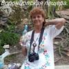 Алина, 63, г.Владимир