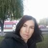 Ирина, 42, г.Славянск-на-Кубани