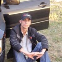 Анатолий, 35 лет, Стрелец, Москва