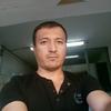 Амар, 34, г.Выборг