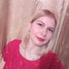 Ирина, 26, г.Миасс