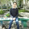 артур хазиахметов, 17, г.Нефтеюганск