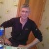 Андрей, 45, г.Лесосибирск