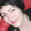 Наталья, 46, г.Симферополь