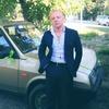 Максим, 29, г.Кочубеевское