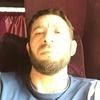 Тони, 30, г.Каспийск