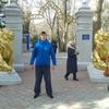 Георгий Сергеевич Дан, 25, г.Белореченск
