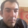 улугбек, 39, г.Астрахань