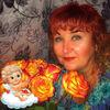Наталья, 53, г.Зеленогорск (Красноярский край)
