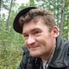 Олег, 47, г.Чита