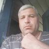 виктор, 42, г.Егорьевск