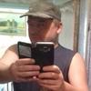 Анатолий, 46, г.Чита