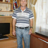 Владимир, 49, г.Рязань