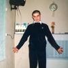 Иван, 35, г.Анива