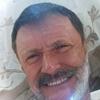 Антон, 34, г.Петропавловск-Камчатский
